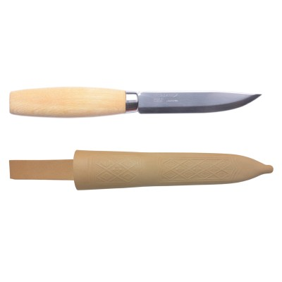 Morakniv Classic Original #1 Exclusive - Gravering